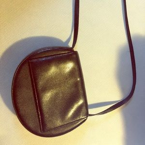 Urban Outfitters. Black purse